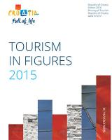 Tourism in figures 2015