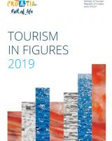 Tourism in figures 2019