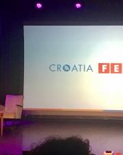 Google prezentira Croatia Feeds u Kopenhagenu