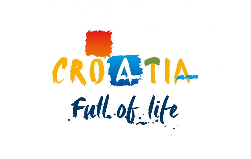 Croatia Full of Life