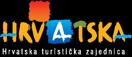 Image result for tz hrvatska